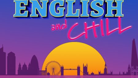 """""""Accommodate"""" and Stative Verbs – English and Chill"""